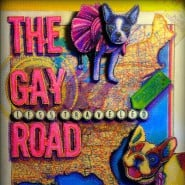 The Gay Road Less Traveled