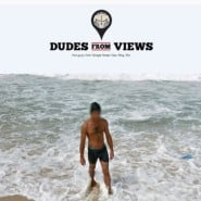 Dudes From Views