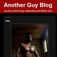 Another Guy Blog