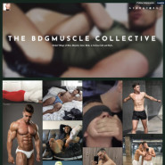 The BDGMUSCLE Collective
